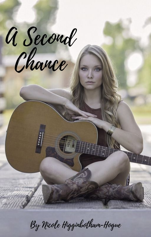A Second Chance (2)